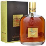 Rum 1703 Old Cask Selection 30 Anni Mount Gay