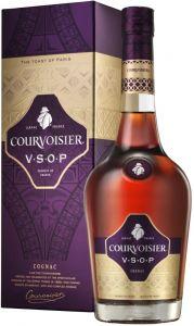 Cognac VSOP Courvoisier