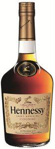 Cognac VS Very Special Hennessy