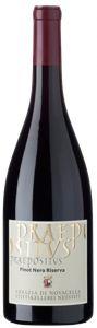 Praepositus Pinot Nero Riserva Doc 2015 Abbazia Di Novacella