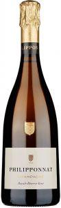 Champagne Royal Réserve Philipponnat