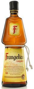Frangelico Liquore alle nocciole - Barbero