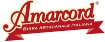 Amarcord Birrificio