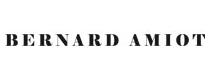 Bernard Amiot