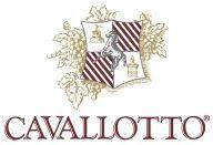 Cavallotto Vino barolo
