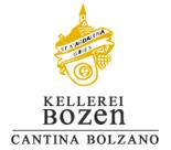 Cantina Bolzano Vini