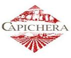 Capichera Vini