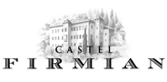 Castel Firmian Vini