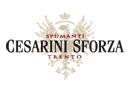 Cesarini Sforza Spumanti
