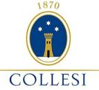 Birre Collesi
