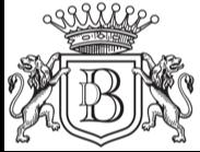 Daniel Bouju Cognac