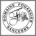 Domaine Fouassier Vini