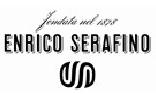 Enrico Serafino Vini