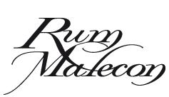 Malecon Rum