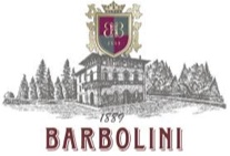 Barbolini Lambrusco