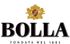 Bolla Vini