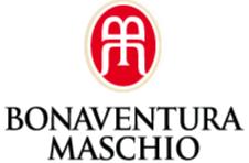Grappe Bonaventura Maschio