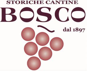 Nestore Bosco Vini