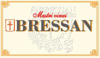 Bressan Vini