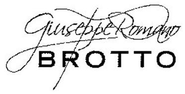 Brotto Distillerie