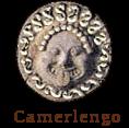 Camerlengo Aglianico