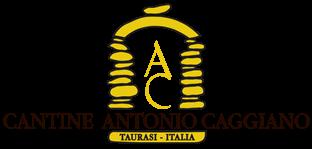 Cantine Antonio Caggiano Vini