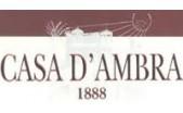 Casa D'Ambra Vini