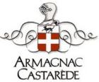 Castarède armagnac