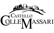 Colle Massari Vini