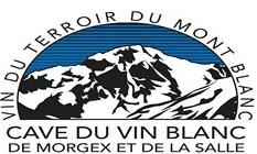 Cave du Vin Blanc de Morgex Vini