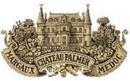 Chateau Palmer bordeaux
