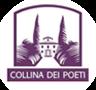 Collina Dei Poeti Vini