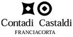 Contadi Castaldi Spumante