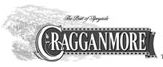 Cragganmore Whisky
