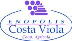 Crisera e Enopolis Vini