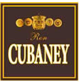 Cubaney Rum