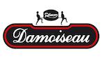 Damoiseau Rum