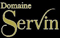 Domaine Servin Chablis