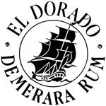 El Dorado Rum - Demerara Distillers