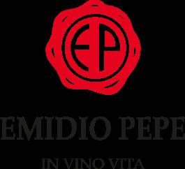 Emidio Pepe Vini