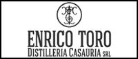 Centerba Liquore Enrico Toro