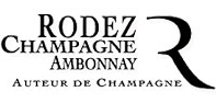Eric Rodez Champagne