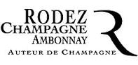 Eric Rodez Champagne