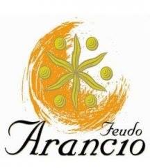 Feudo Arancio Vini