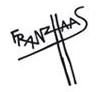 Franz Haas Vini