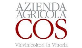 Cos Vini sicilia