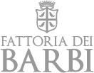 Fattoria dei Barbi Brunello