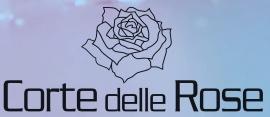 Corte delle Rose spumante