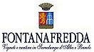 Fontanafredda Vini