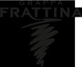 Frattina grappa
